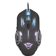 Trust GXT 108 Rava Illuminated Gaming Mouse - Herní myš