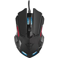 Trust GXT 148 Optical Gaming Mouse
