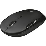 Trust Mute Silent Click Wireless Mouse - Mouse