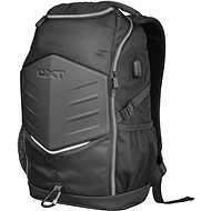 Trust GXT 1255 OUTLAW BACKPACK BLACK