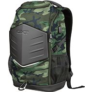 Trust GXT 1255 OUTLAW BACKPACK CAMO