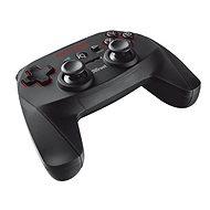 Gamepad Trust GXT 545 Wireless Gamepad pro PC a PS3