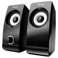 Trust Remo 2.0 Speaker Set - Speakers