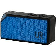 Trust Yzo Wireless Speaker - modrý - Reproduktor
