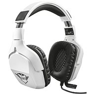 Trust GXT 354 Creon 7.1 Bass Vibration Headset - Gaming Headset