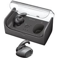 Trust Duet Bluetooth Wire-free Earphones - Bluetooth sluchátka