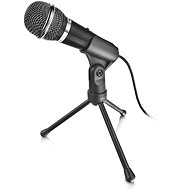 Trust Starzz All-round Microphone for PC and laptop - Mikrofon
