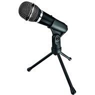 Trust Starzz USB All-round Microphone - Ruční mikrofon