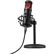 Trust GXT256 EXXO STREAMING MICROPHONE - Mikrofon