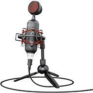 TRUST GXT 244 BUZZ - Mikrofon