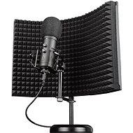 Trust GXT 259 Rudox - Mikrofon