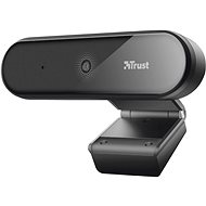 Trust TYRO Full HD Webcam - Webkamera