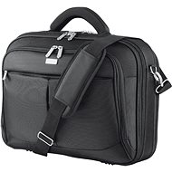 "Trust Sydney 17.3"" Notebook Bag - Laptop Bag"
