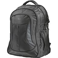 """Trust Lima Backpack for 16"""" laptops - Batoh na notebook"""
