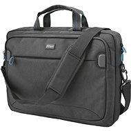 "Trust Marra Carry Bag for 16"" laptops - Brašna na notebook"