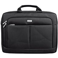 Trust Sydney Slim 14'' Notebook Carry Bag - Brašna na notebook