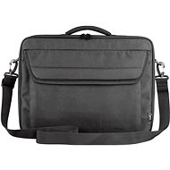 """Trust  Atlanta Laptop Bag 15.6"""" Eco - Brašna na notebook"""