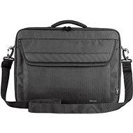 """Trust  Atlanta Laptop Bag 17.3"""" Eco - Brašna na notebook"""