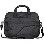 "Trust Sydney Laptop Bag 16"" ECO"