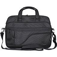 """Brašna na notebook Trust Sydney Laptop Bag 17.3"""" ECO"""
