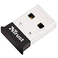 Trust Bluetooth 4.0 USB Adapter - Bluetooth adaptér
