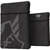 TRUST GXT1244 LIDO SLEEVE 17.3 BLACK - Pouzdro na notebook
