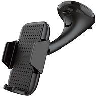 Trust Runo Phone Windshield Car Holder - Držák na mobilní telefon