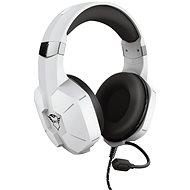 Trust GXT 323W Carus PS5 - Herní sluchátka