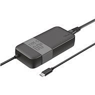 Trust Moda Universal 60W USB-C Charger - Napájecí adaptér