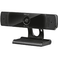 Trust GXT 1160 Vero Streaming Webcam - Webcam