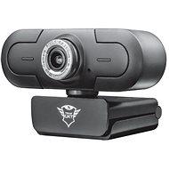 Trust GXT 1170 Xper Streaming Cam - Webkamera