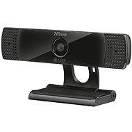 Trust Macul Full HD 1080p Webcam
