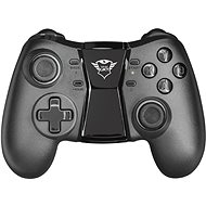 Gamepad Trust GXT 590 Bosi Bluetooth Gamepad