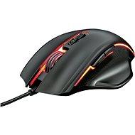 Trust GXT 168 Haze Illuminated Gaming Mouse - Herní myš