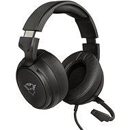 Trust GXT433 PYLO - Herní sluchátka