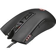 Trust GXT 121 Zeebo Gaming Mouse  - Herní myš