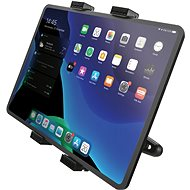 Trust Thano Tablet Headrest Car Holder - Držák pro tablet