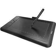 Trust Panora Widescreen - Graphics tablet