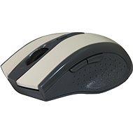 Defender Accura MM-665 (gray) - Myš