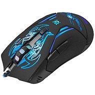 Defender Bionic GM-250L - Herní myš