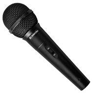 Defender MIC-130 - Ruční mikrofon