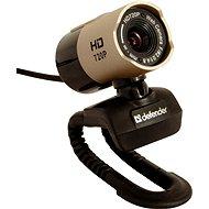Defender G-lens 2577 HD720P - Webkamera