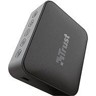 Trust Zowy Bluetooth Speaker černý