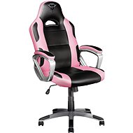 Trust GXT 705P Ryon Gaming chair - pink - Herní židle