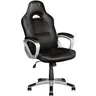 Herní židle Trust GXT 705 Ryon Chair Black