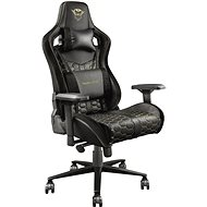 Trust GXT 712 Resto Pro Gaming Chair - Herní židle