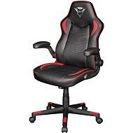 Trust  RAVY Gaming Chair - Herní židle