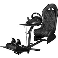 Trust GXT 1155 Rally Racing Simulator