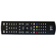 177de715b Levné dálková ovládání pro TV | Alza.cz