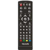 Mascom MC650T - Dálkový ovladač